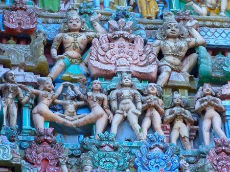 temple-figures-52011_1280