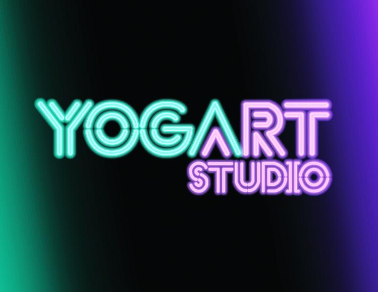 yogart studio
